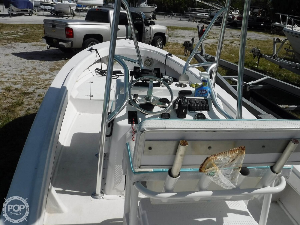 1974 Aquasport boat for sale, model of the boat is 196 & Image # 11 of 40