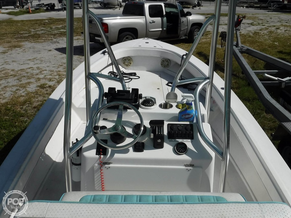 1974 Aquasport boat for sale, model of the boat is 196 & Image # 13 of 40