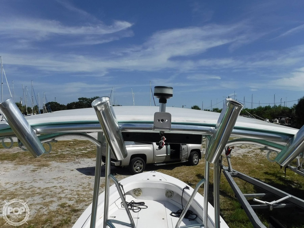 1974 Aquasport boat for sale, model of the boat is 196 & Image # 14 of 40