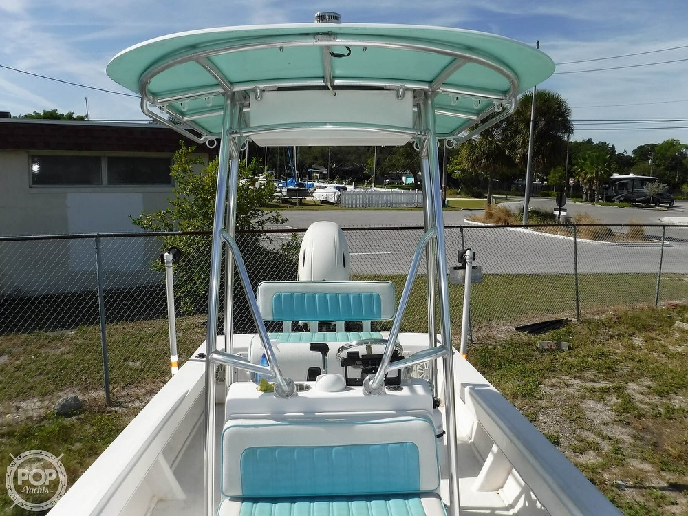 1974 Aquasport boat for sale, model of the boat is 196 & Image # 19 of 40