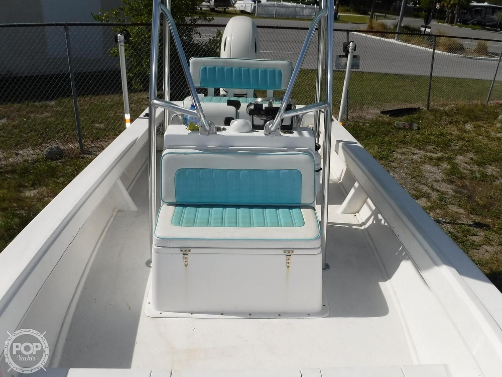 1974 Aquasport boat for sale, model of the boat is 196 & Image # 20 of 40
