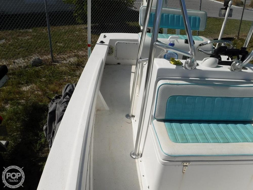 1974 Aquasport boat for sale, model of the boat is 196 & Image # 21 of 40