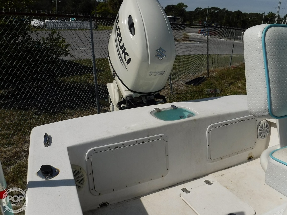 1974 Aquasport boat for sale, model of the boat is 196 & Image # 22 of 40