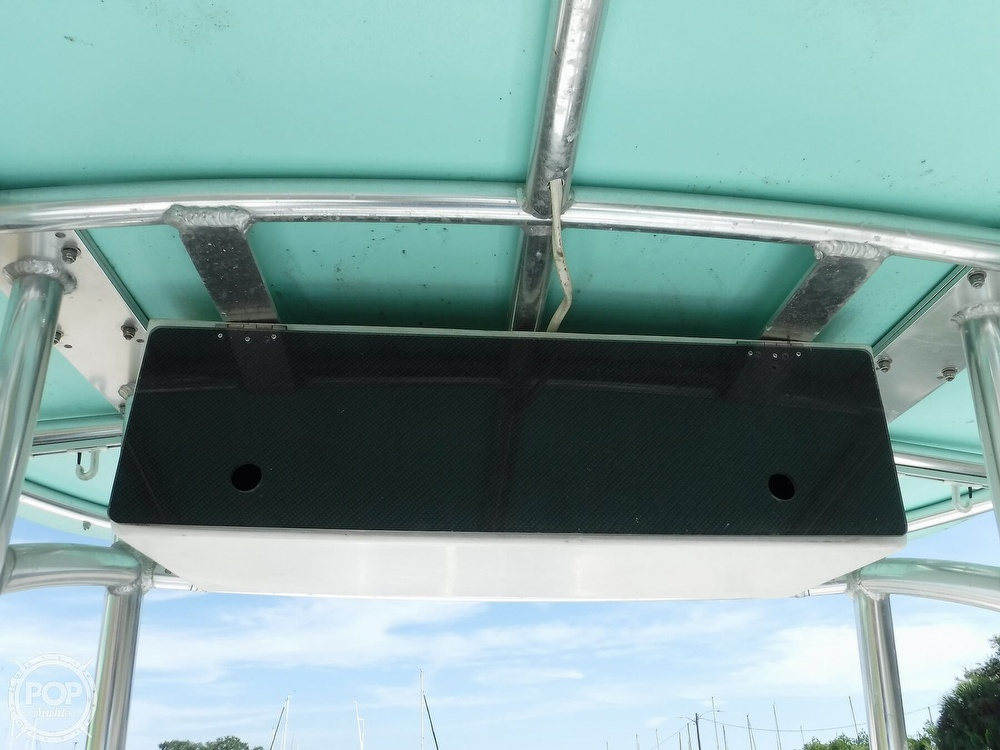1974 Aquasport boat for sale, model of the boat is 196 & Image # 37 of 40