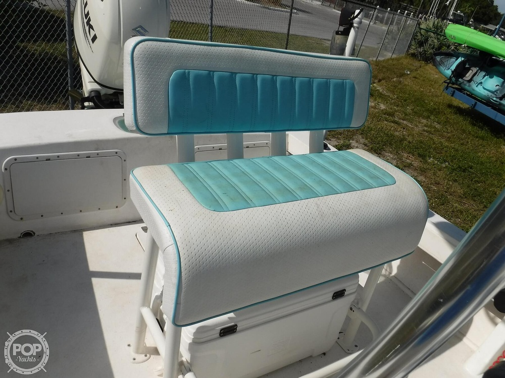 1974 Aquasport boat for sale, model of the boat is 196 & Image # 39 of 40