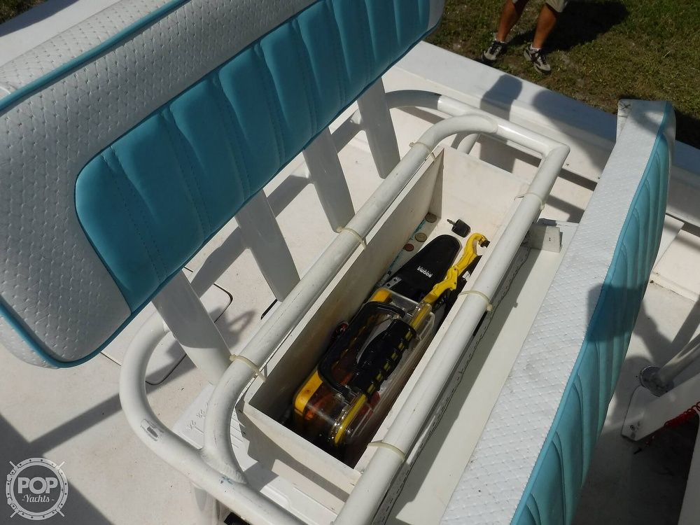 1974 Aquasport boat for sale, model of the boat is 196 & Image # 40 of 40