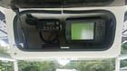 2000 Sportcraft 240CC - #4