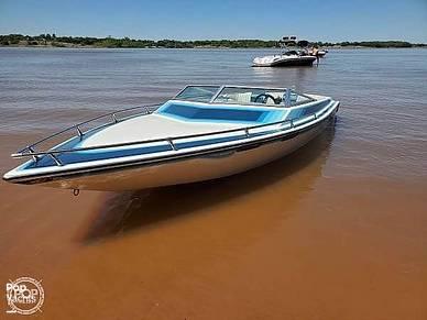 Condor Super Cruiser 20', 20', for sale - $15,750