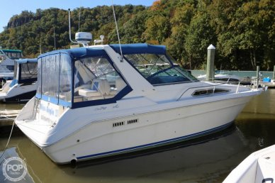 Sea Ray 330 Express Cruiser, 330, for sale - $29,900
