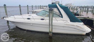 Sea Ray Sundancer 340, 340, for sale - $109,000