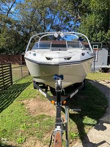 Sea-Doo challenger 210 se, 210, for sale - $27,800