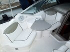 2007 Sea Ray 240 Sundancer with Trailer - #4