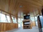 2012 Chiasson Catamaran MotorYacht - #4