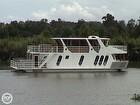 2012 Chiasson Catamaran MotorYacht - #1