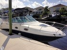 2006 Sea Ray 240 Sundancer - #1