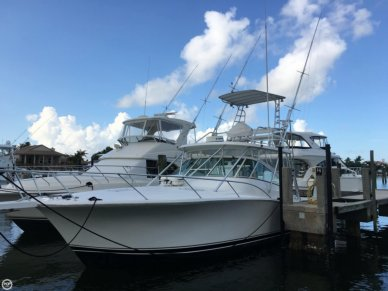 Luhrs 360 SX, 38', for sale - $149,900