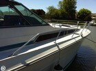 1986 Sea Ray 390 Express Cruiser - #4