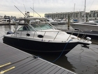 2004 Wellcraft 290 Coastal - #1