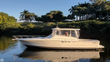 Luhrs 29 Open, 29', for sale - $24,900