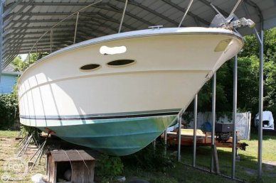 Sea Ray 390, 390, for sale - $20,000