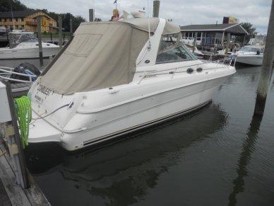 Sea Ray 310 Sundancer, 33', for sale - $86,500