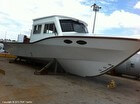 2013 YH Ships 55 Dive or Utility Boat - #1