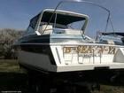 1988 Wellcraft 3200 St Tropez - #7