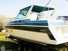 1988 Wellcraft 3200 St Tropez - #4