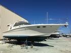 1997 Sea Ray 370 Express Cruiser - #4