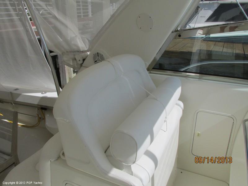 1997 Sea Ray 370 Express Cruiser - Photo #35