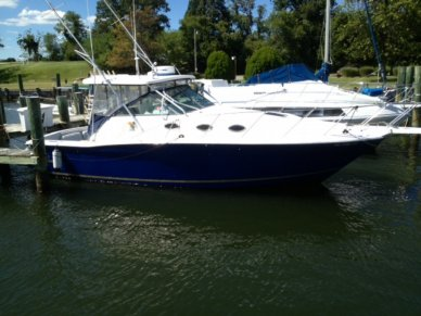 Wellcraft 330 Coastal, 33', for sale - $42,000