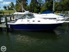 1999 Wellcraft 330 Coastal - #1