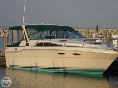 Sea Ray 300 Weekender, 300, for sale - $17,250