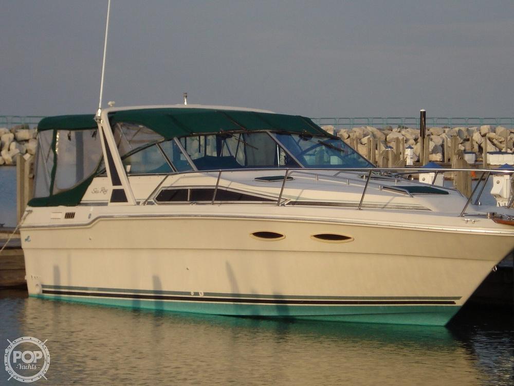 1988 Sea Ray 300 Weekender - #$LI_INDEX