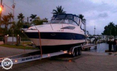 Bayliner 285, 28', for sale - $36,990