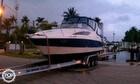 2005 Bayliner 285 - #1