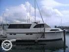 1990 Ocean 48 Motoryacht - #1