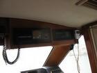 1990 Ocean 48 Motoryacht - #4