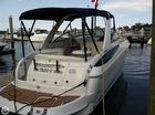 2005 Monterey 270 Sport Cruiser - #4