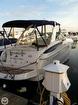 2005 Monterey 270 Sport Cruiser - #1