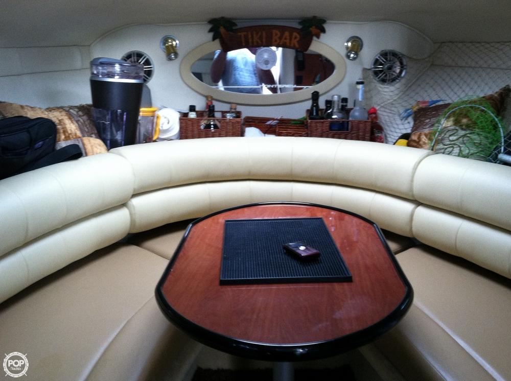 2005 Monterey 270 Sport Cruiser - Photo #13