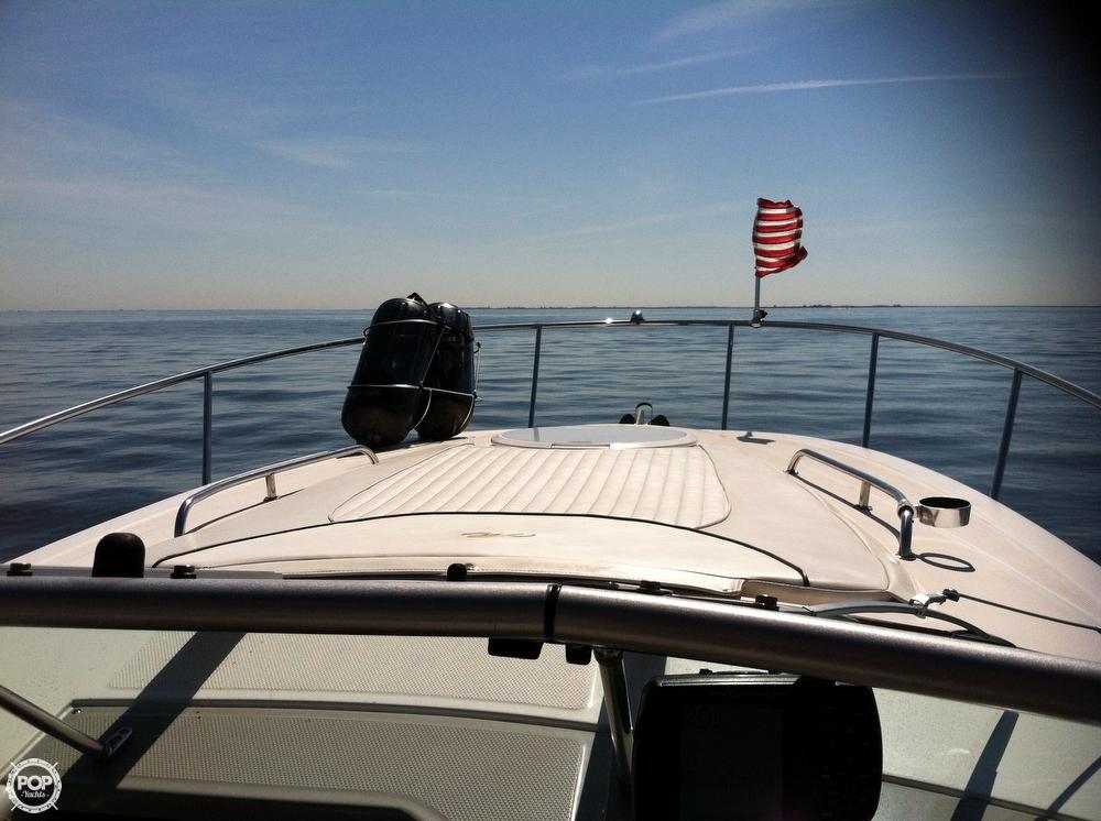 2005 Monterey 270 Sport Cruiser - Photo #7