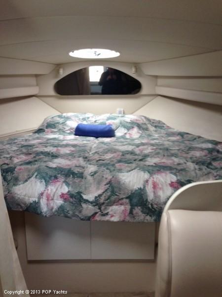 1997 Cruisers 3375 Esprit - Photo #10