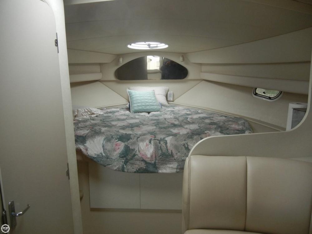 1997 Cruisers 3375 Esprit - Photo #6