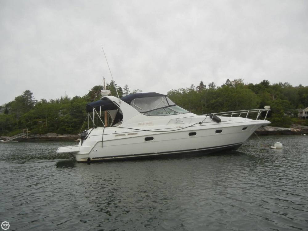 1997 Cruisers 3375 Esprit - Photo #7