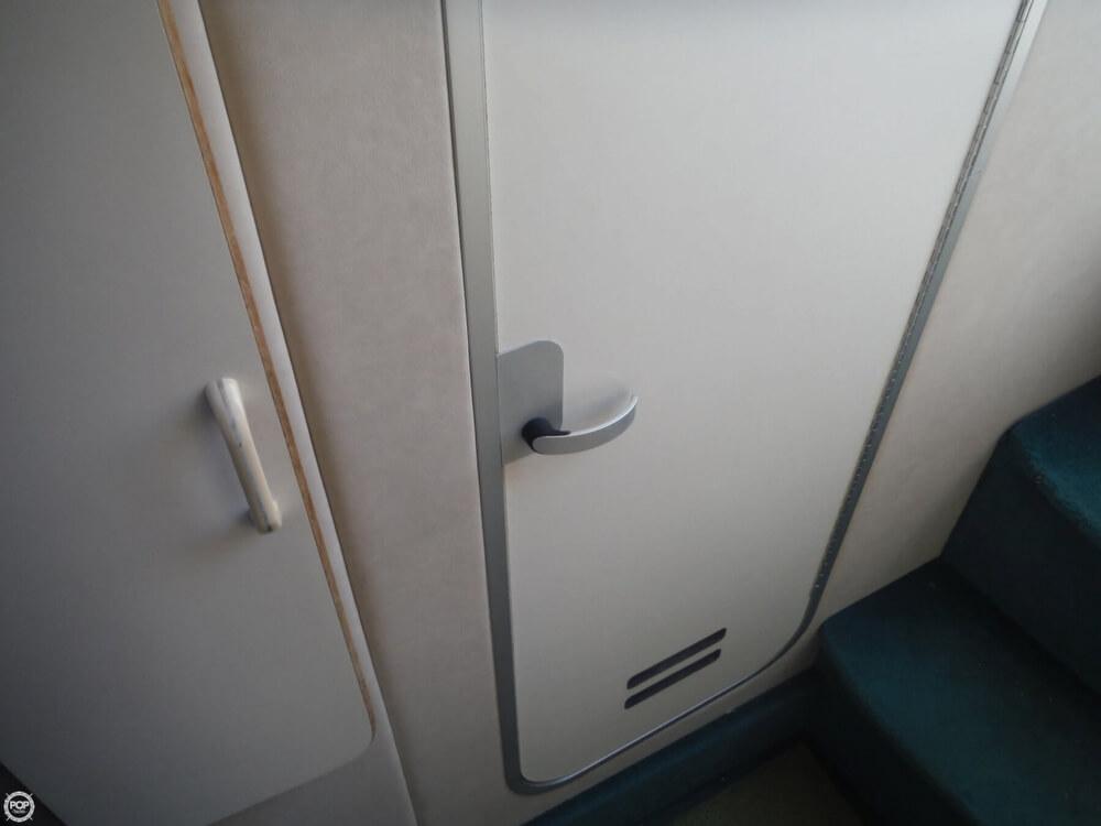 Head Door