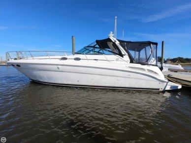 Sea Ray 380 Sundancer, 42', for sale - $150,000