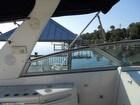 Captain's Port View