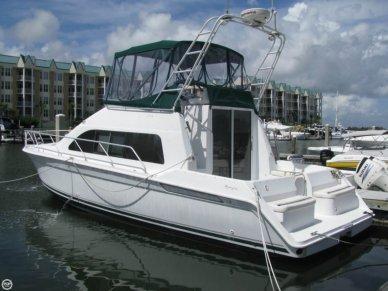 Mainship 40 Sedan Bridge, 43', for sale - $56,900