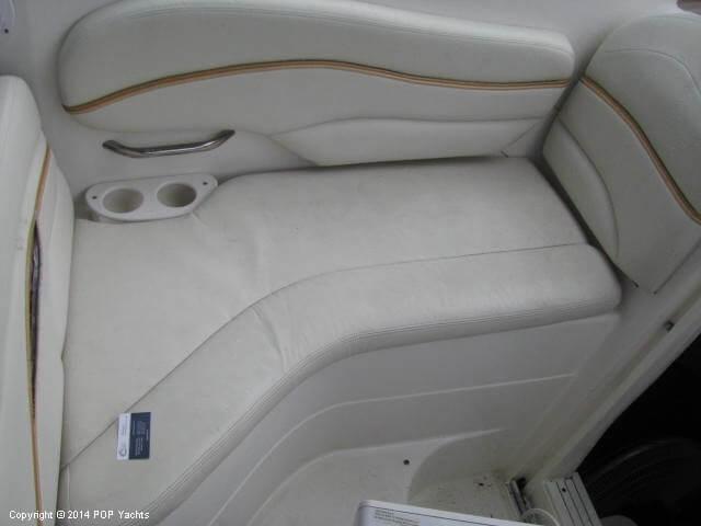 2006 Larson 240 Cabrio - Photo #32